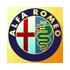 Διάσταση ελαστικού Alfa Romeo
