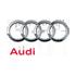 Διάσταση ελαστικού Audi