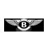 Διάσταση ελαστικού Bentley