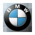 Διάσταση ελαστικού BMW