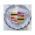 Διάσταση ελαστικού Cadillac