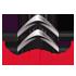 Διάσταση ελαστικού Citroën