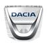 Διάσταση ελαστικού Dacia