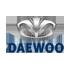 Διάσταση ελαστικού Daewoo