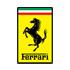 Διάσταση ελαστικού Ferrari