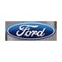 Διάσταση ελαστικού Ford