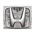 Διάσταση ελαστικού Honda