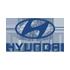 Διάσταση ελαστικού Hyundai