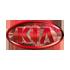 Διάσταση ελαστικού Kia