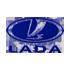 Διάσταση ελαστικού Lada
