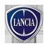Διάσταση ελαστικού Lancia
