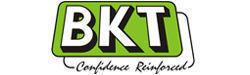 Ελαστικά quad BKT