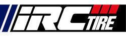 Ελαστικά μοτοσικλέτας IRC