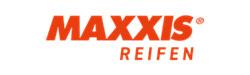 Ελαστικά quad Maxxis