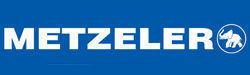 Ελαστικά μοτοσικλέτας Metzeler