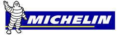 Ελαστικά Michelin αυτοκινήτου
