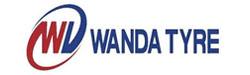 Ελαστικά quad Wanda