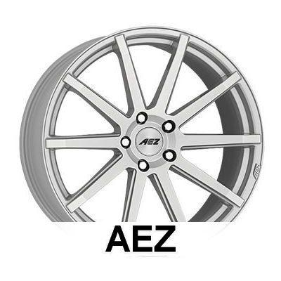 AEZ Straight Shine