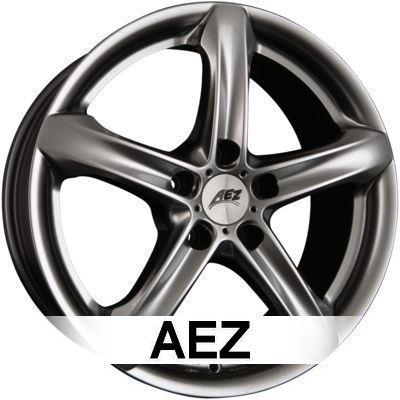 AEZ Yacht 9x20 ET40 5x112 70.1