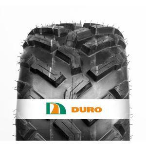Ελαστικό Duro DI-2024