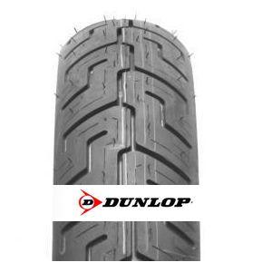 Ελαστικό Dunlop D401 Elite S/T