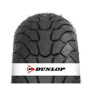 Ελαστικό Dunlop Sportmax Mutant