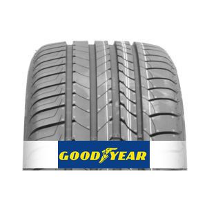 Ελαστικό Goodyear Efficientgrip