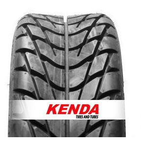 Ελαστικό Kenda K546 Speed Racer