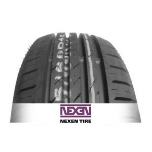 Nexen N'Blue HD Plus 235/60 R16 100H